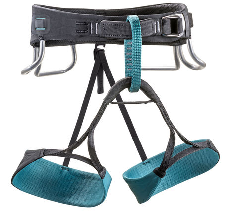 Zone Harness- Women's