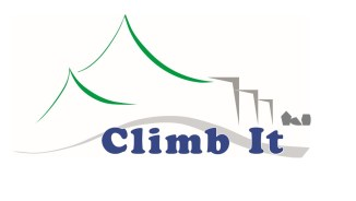 learn to lead climb