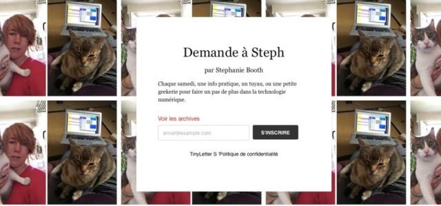 Demande_à_Steph_par_Stephanie_Booth