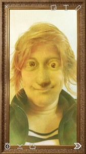 Mona Steph
