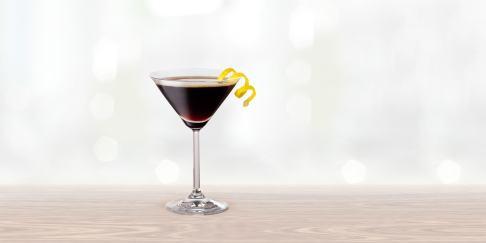 DRINK-HERO-0026-CUPPA-JOE-MARTINI