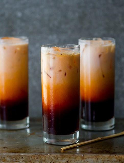thai-iced-tea-recipe-5
