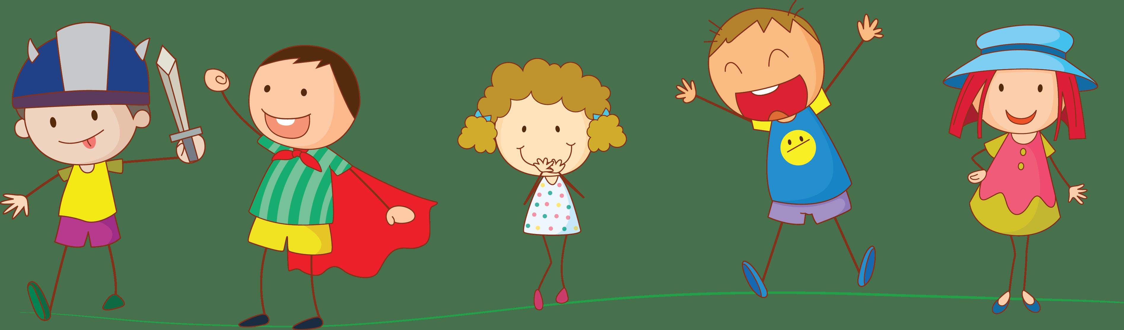 Criancas Adultos E Idosos Clinica Medica De Alergias