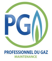 Certification Clim&Chauff PGM, Professionnel du Gaz