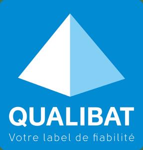 Certification Clim&Chauff Qualibat, le label de fiabilité
