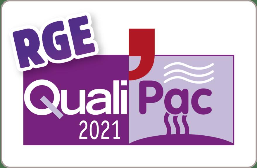 Label QualiPac 2021