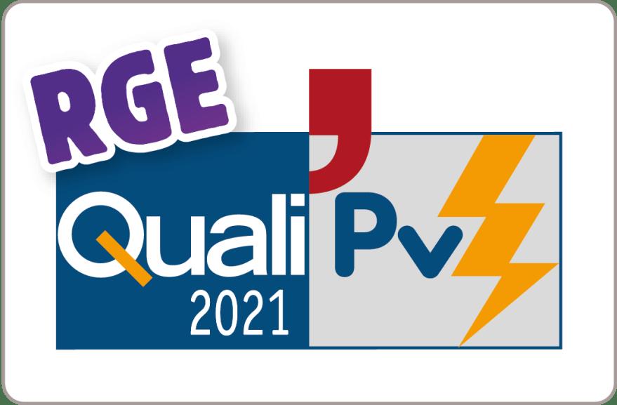 Label QualiPV 2021