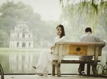 fight-husband-wife-divorce