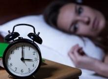 sleeping-difficulties-climonomics