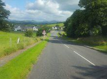 keswick-drive-lake-district