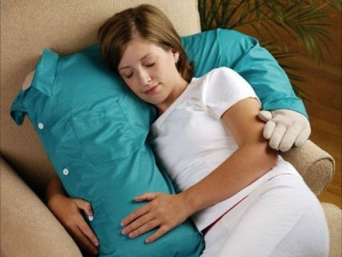 10 romantic ideas to surprise your partner for long distance