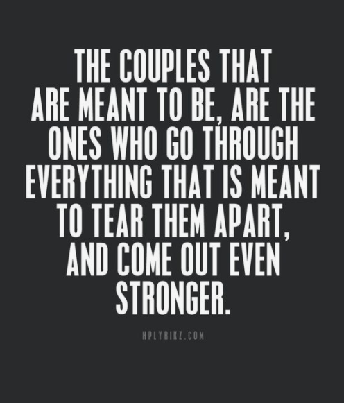 30 Romantic Quotes That Will Melt Your Husbands Eager Climonomics