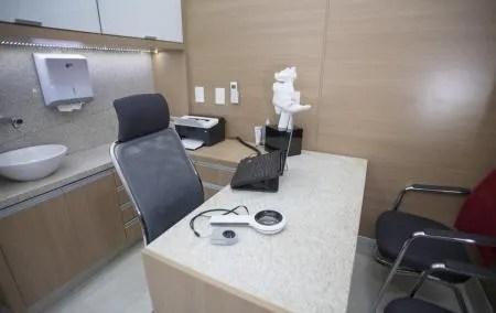 dermatologista