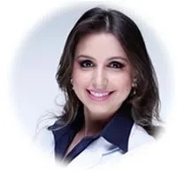 Dra. Lorena Seabra