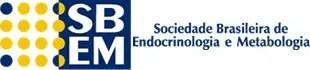 endocrinologia sbem banner
