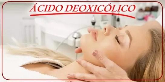 acido deoxicollico brasilia