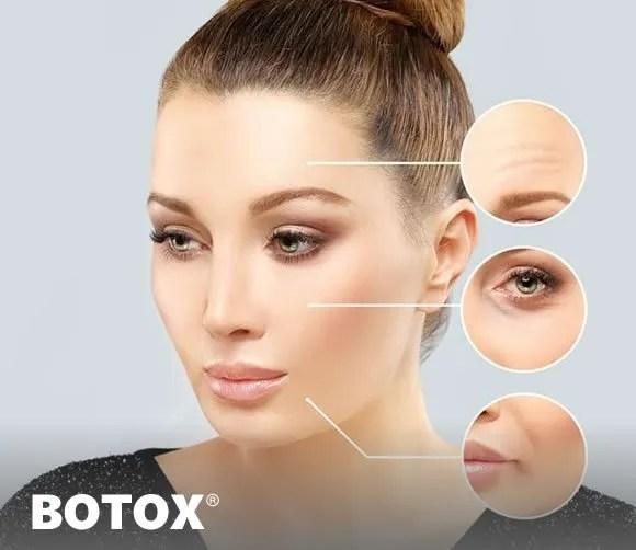 clinica de dermatologia em brasilia