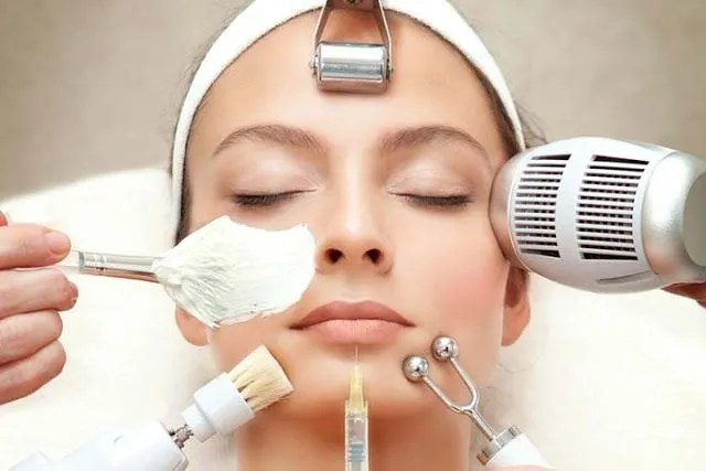 dermatologista brasilia laser