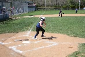 04-15-2018 girls 7-8 softball game pic 2