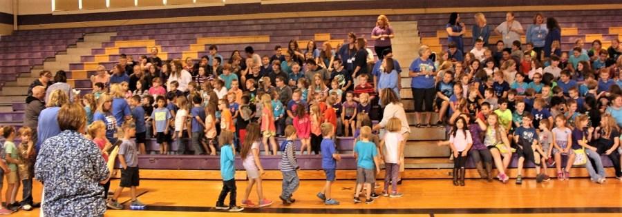 SPES Blue-Ribbon School 09-29-18 (5)