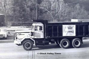 1975 Convoy (10)