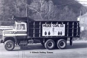 1975 Convoy (12)