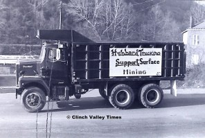1975 Convoy (13)