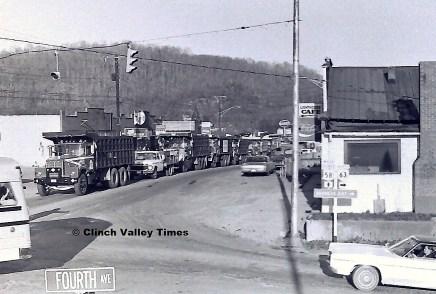 1975 Convoy (17)