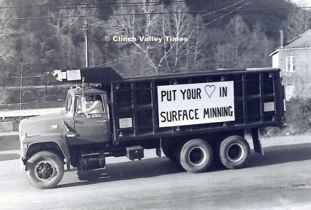 1975 Convoy (26)