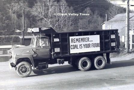 1975 Convoy (27)