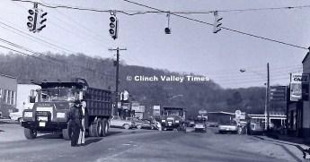 1975 Convoy (33)