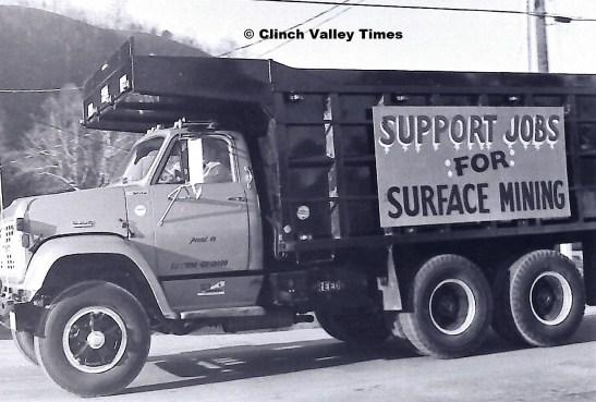1975 Convoy (34)