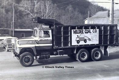 1975 Convoy (40)