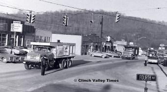 1975 Convoy (7)