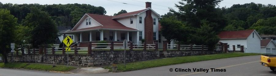 M. M. Long Home 2