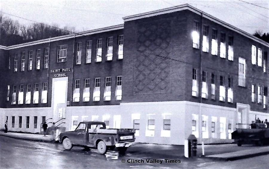 NimoFilm_8790 St. Paul School - old building