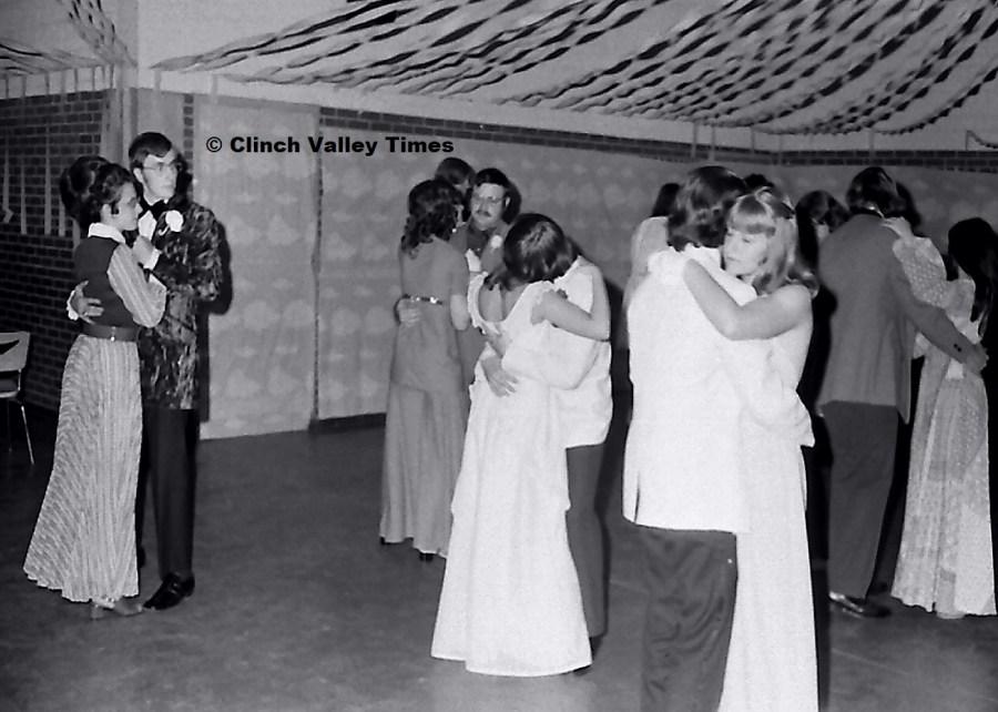 NimoFilm_1733 SPHS Prom 1973