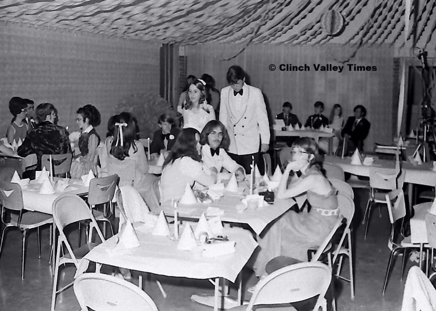 NimoFilm_1734 SPHS Prom 1973