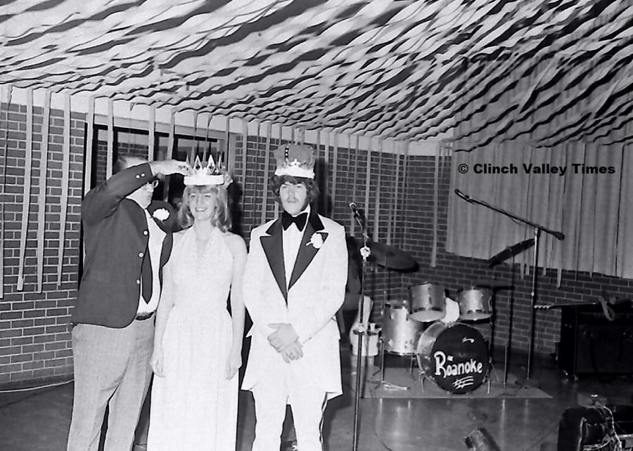 NimoFilm_1736 SPHS Prom 1973