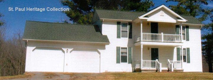 Bailey House1