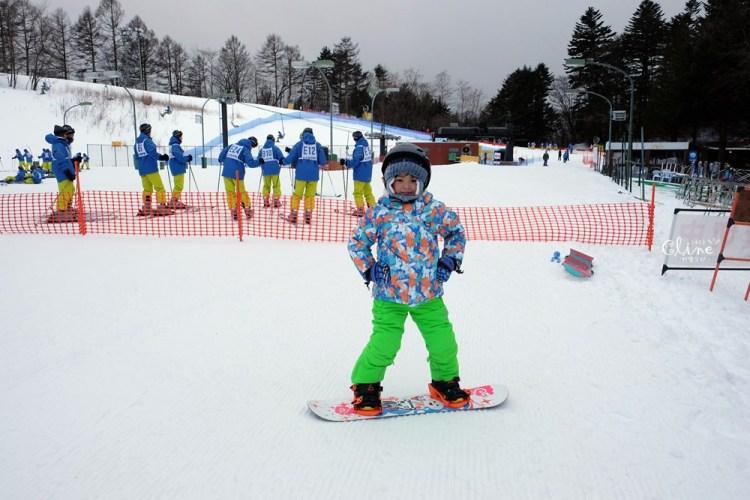 ▌日本滑雪  ▌輕井澤王子官方 中文王子滑雪學校,專業中文教練指導   安全快速的輕鬆上手。