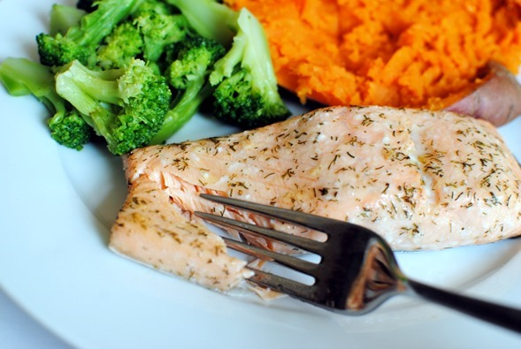 Easy-Lemon-Dill-Salmon-Recipe_thumb