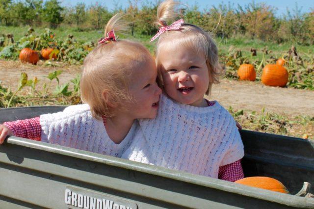 twin-style-pumpkin
