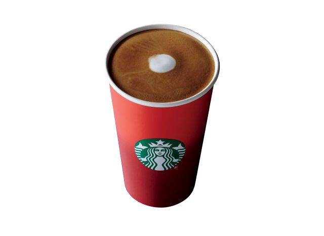 starbucks-holiday-spice-flat-white-red-cup