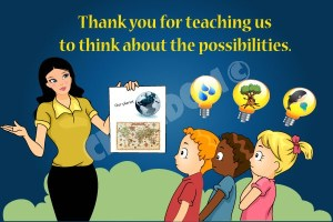 Thank- you-for-teaching-us-about-the-possibilities