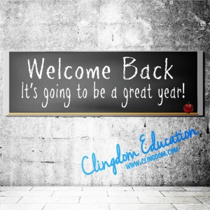 Welcome-Back-to-School-(v-web