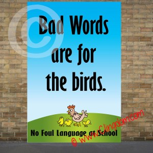 bad-words-are-for-the-birds
