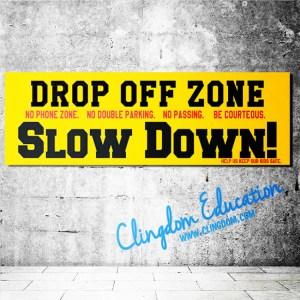 Drop-off-Zone--SLow-Down-web