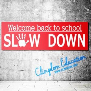 Slow-Down-2-web