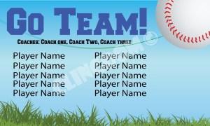 Baseball-Softball-sky-ball-top-right